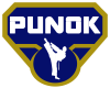 Punok World
