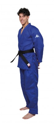 JUDOGI_ATLANTA_BLUE_MAN_crop9