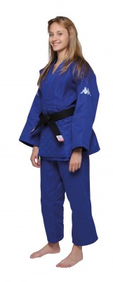 JUDOGI_ATLANTA_BLUE_crop2