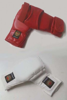 karate_gloves_shobuippon